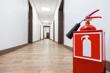 Стоимость пожарной экспертизы